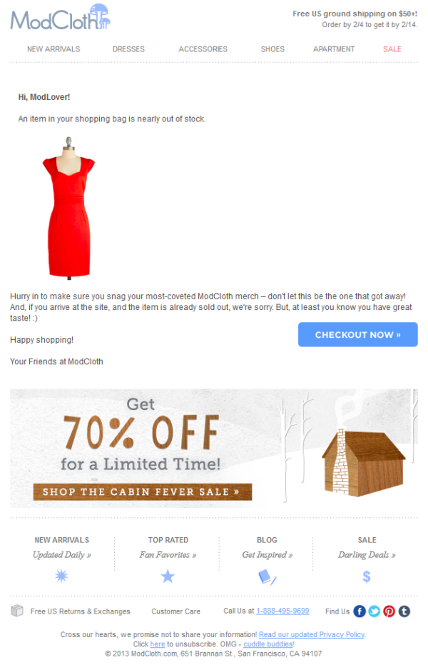 modcloth-email-resized-600