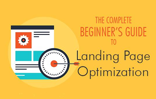 landing page optimization feature2