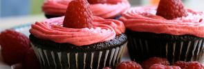 cupcakes 590