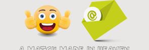 emoji-email 590