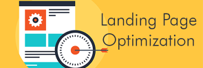landing page optimization 590