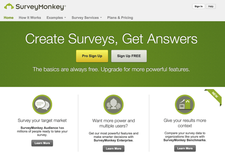 survey-monkey-screenshot