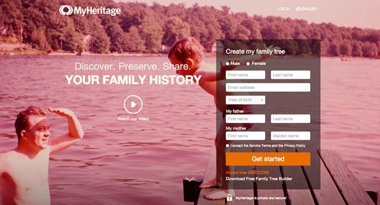 my-heritage-ad