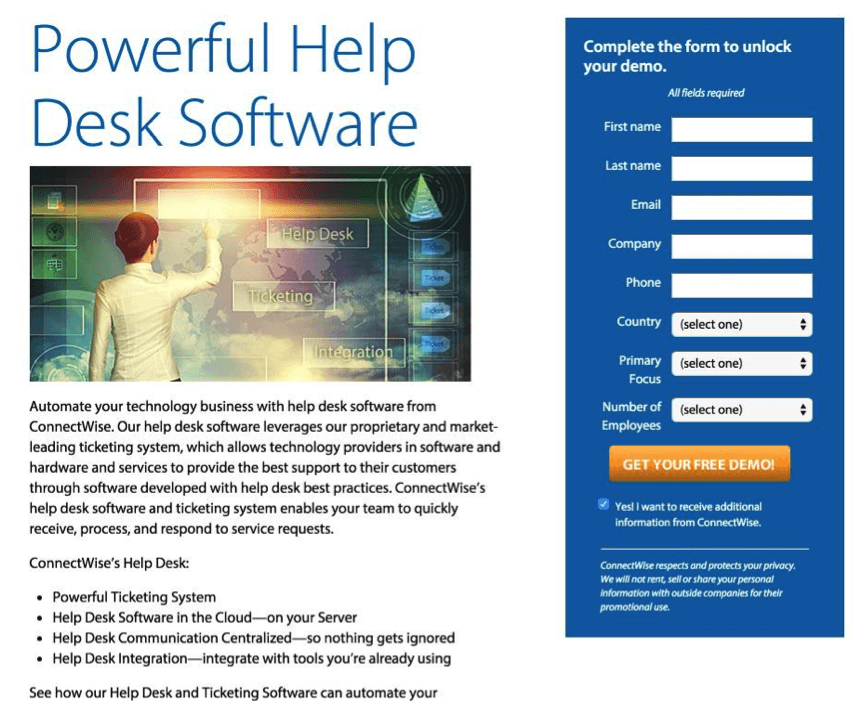 powerful-help-desk-software