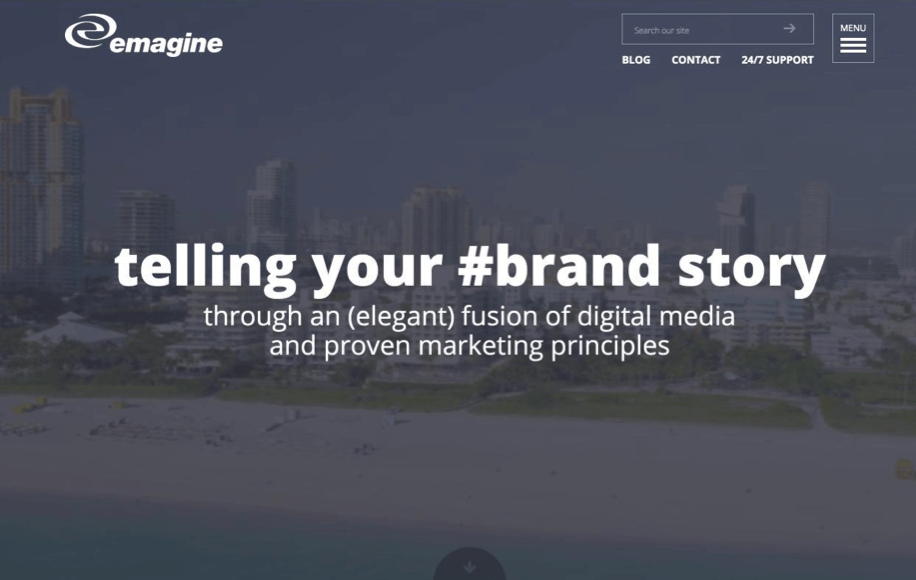 tell-your-brand-story