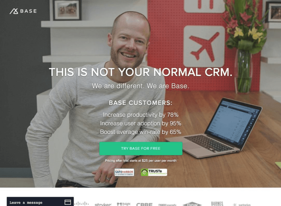 this-is-not-your-normal-crm