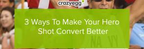 3 ways convert