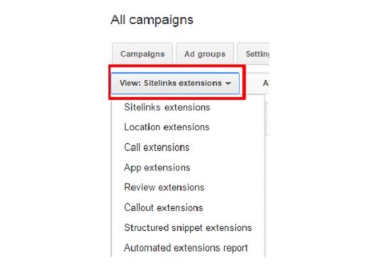 All Campaigns 2