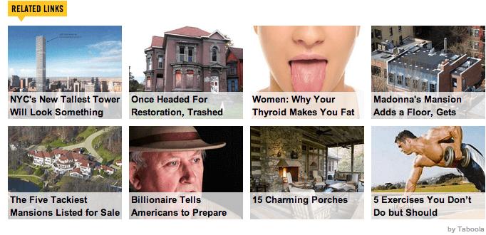 8 ví dụ