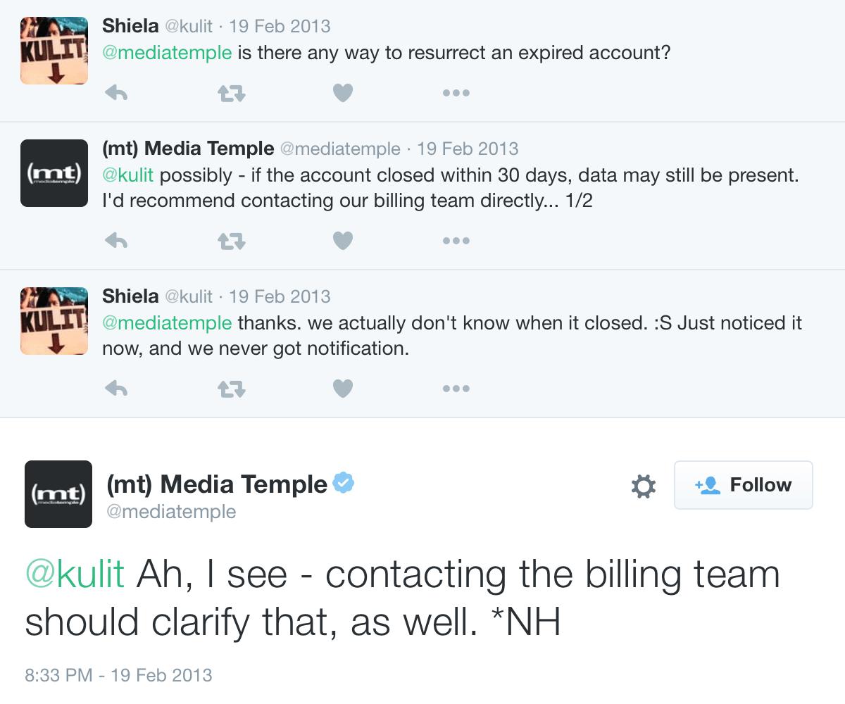 media-temple-screenshot