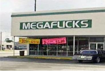 megaflicks-signage