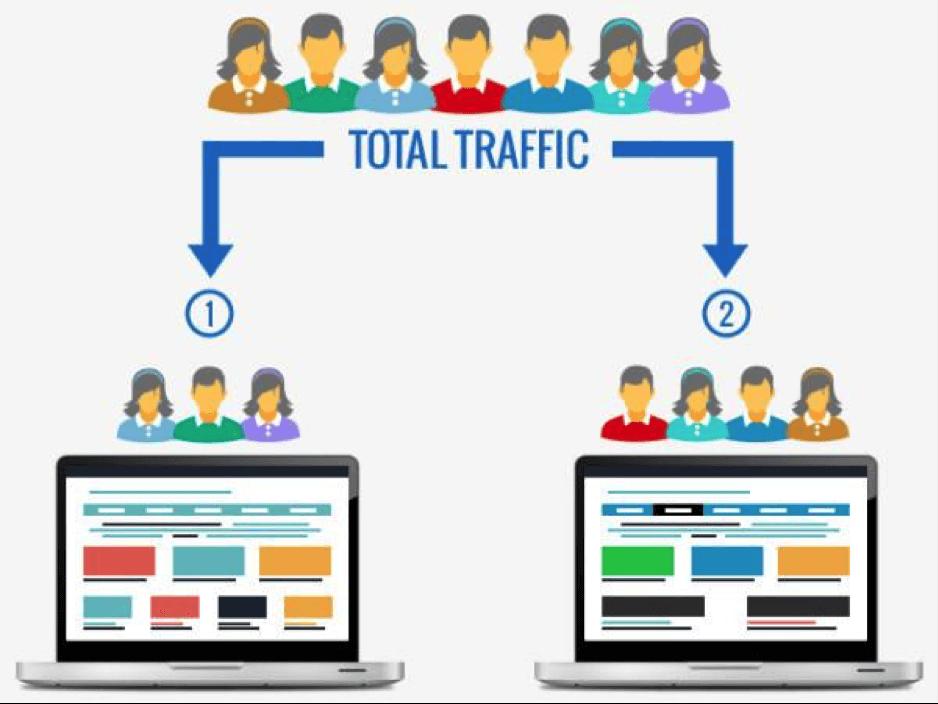 total-traffic