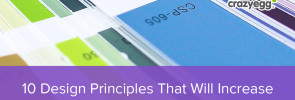 10-Design-Principles-That-Will-Increase-Your-Email-Newsletter-Conversions