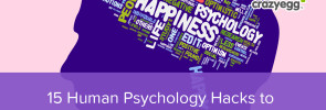 15-Human-Psychology-Hacks-to-Boost-Landing-Page-Conversions