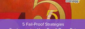 5-fail-proof-strategies