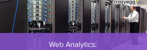 Web-Analytics-The-Secret-Ingredient-in-Lead-Scoring