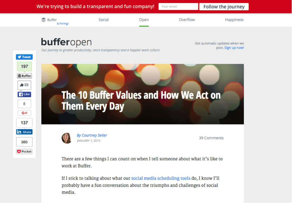 buffer-open