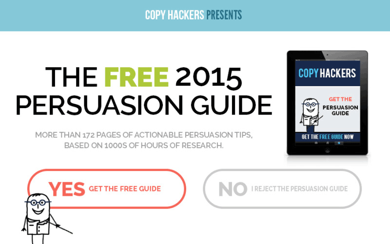copy-hackers-free-guide