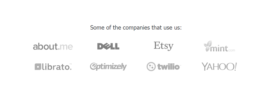 crazyegg-companies