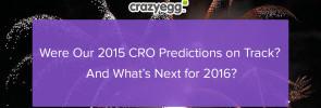 CRO 2015