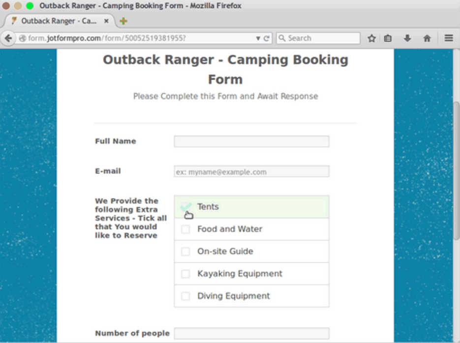 outback-ranger
