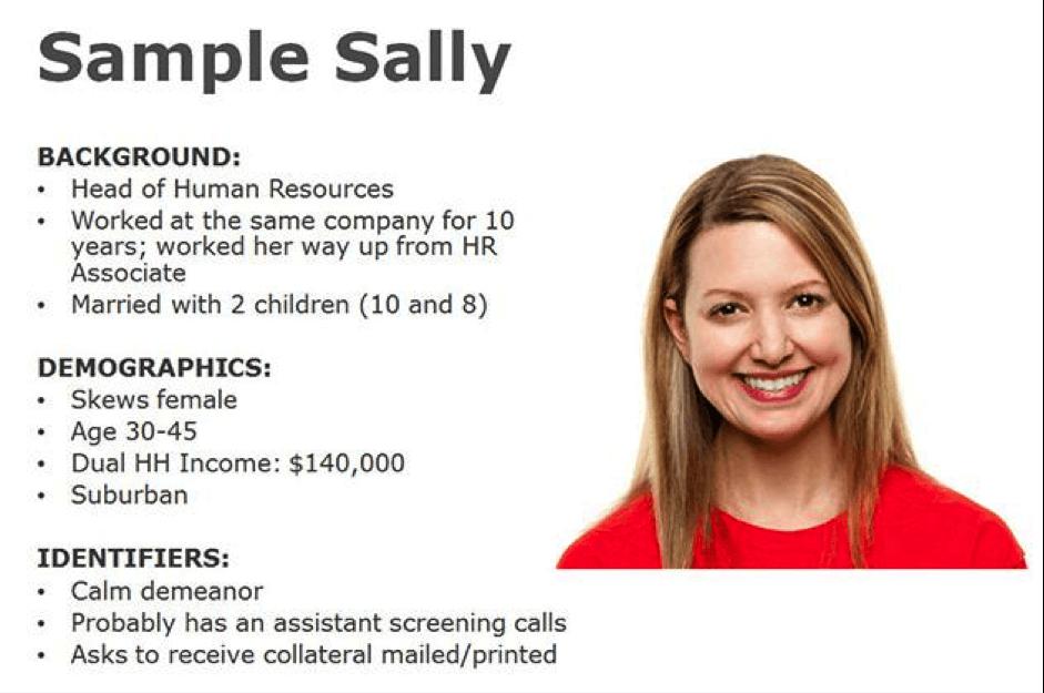 sample-sally