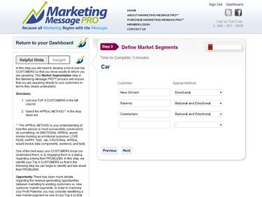 Step-3-Market-Segments