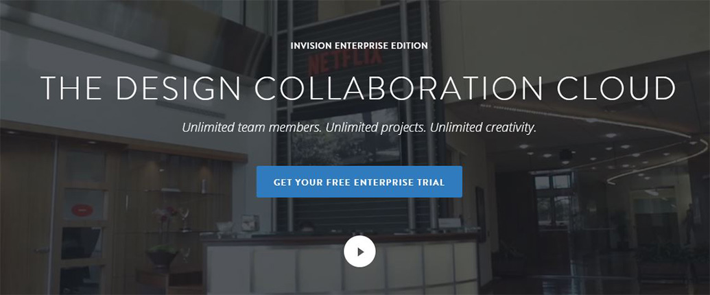 the design collaboration