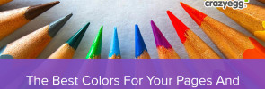 The Best Colors For E Commerce