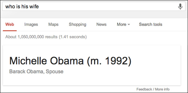 how old is google search 2