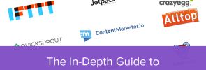 the-in-depth-guide-to-content-promotion