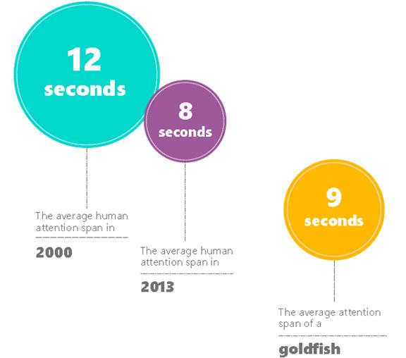 2000-2013-goldfish