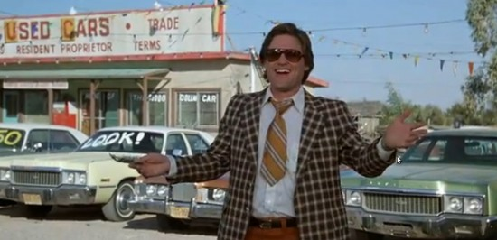 used-car-salesman