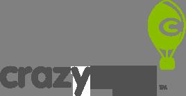 logo-small@x2