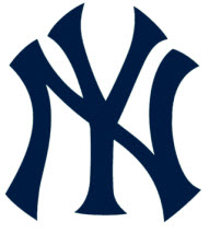 New York Yankees Logo Analysis