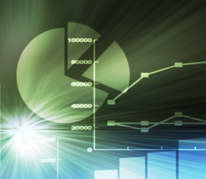 5 Components of Successful Web Analytics
