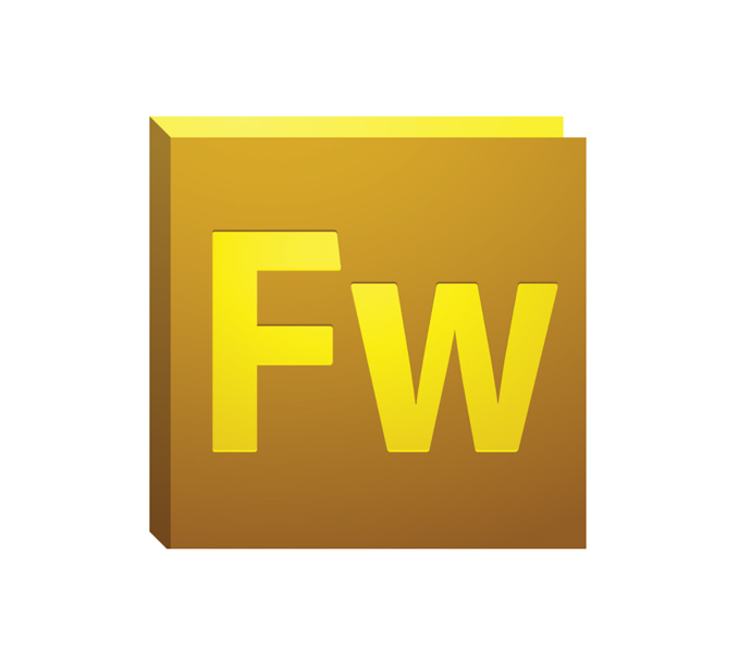 11 Reasons Adobe Fireworks Is The Best Design Software You Never Use