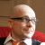 Joseph Kalinowski, Content Marketing Institute