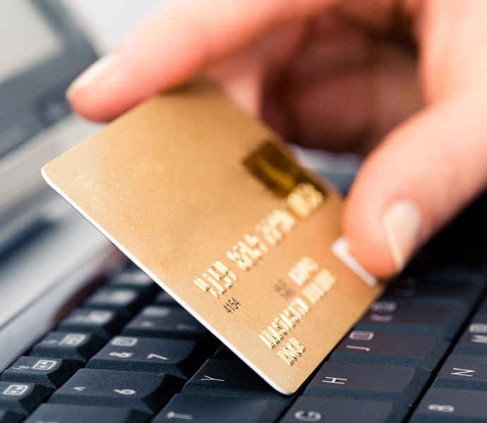 5 Examples of Ecommerce Checkout Done Right (And wrong)