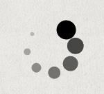 circle_spinner