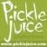 Ginger Wareham, Pickle Juice Productions