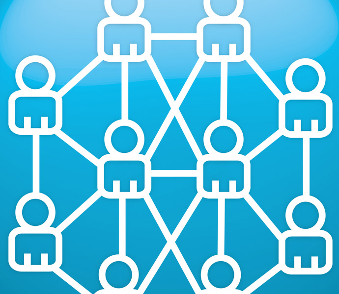 5 Niche Social Bookmarking Networks for Designers