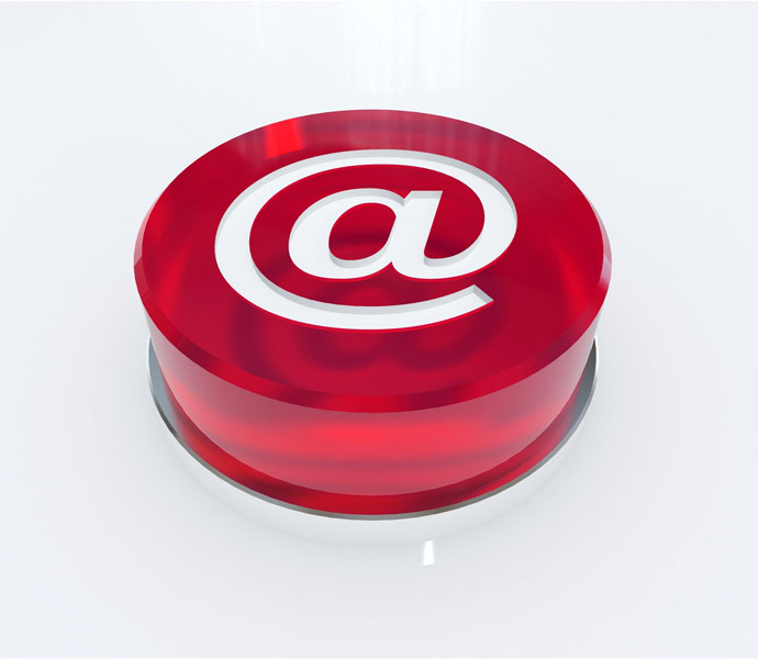 How To Code An Email Newsletter in 6 Simple Steps