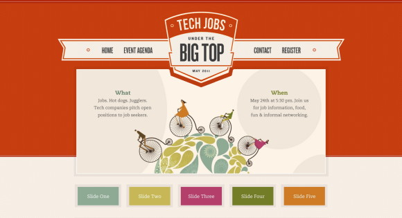web page color combinations - 10 beautiful website color palettes that increase engagement