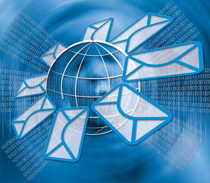 8 Email Marketing Metrics That Matter
