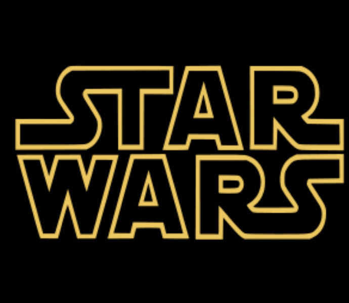 How George Lucas Would Write The Story Of Your Company