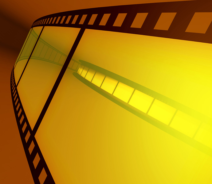 9 Ways To Turn Web Video Into Your #1 Sales Tool