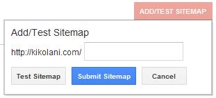 google-webmaster-tools-add-a-sitemap