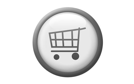 9 Ways To Decrease Shopping Cart Abandonment On Your eCommerce Website