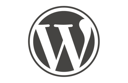 How To Add User Generated Content To A WordPress Site